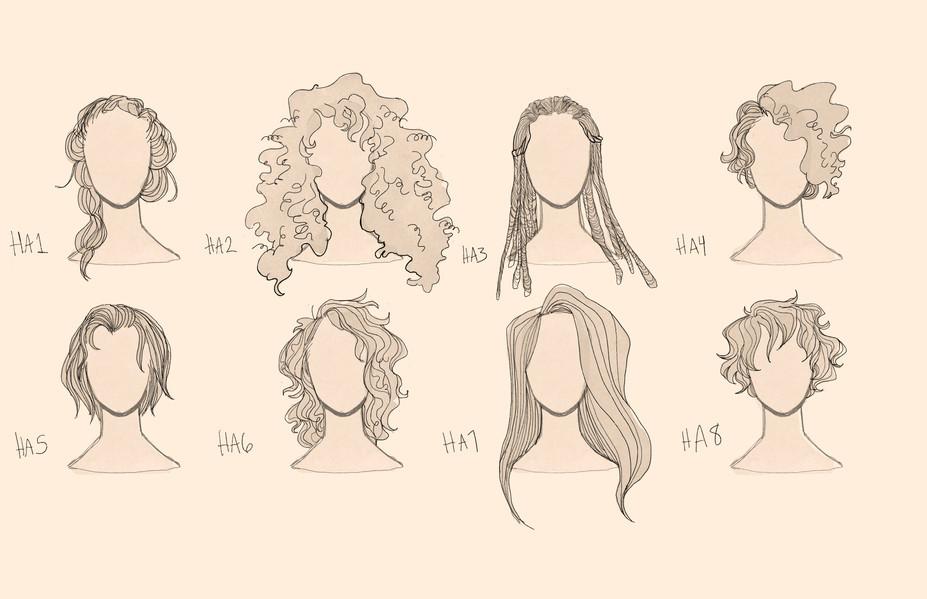 Char. Hair I.JPG