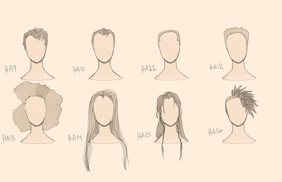 Char. Hair II.JPG