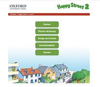 happy street 2.jpg