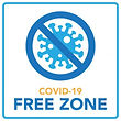 free zone covid.jpg