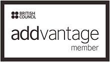 miembro avanzado del British Council Madrid