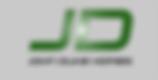 John Duke Homes website logo.png