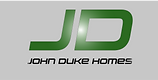 John Duke Homes website logo.png