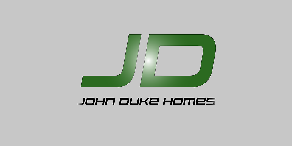 John Duke Homes even smaller.png