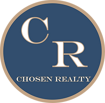 Chosen Realty 12.png