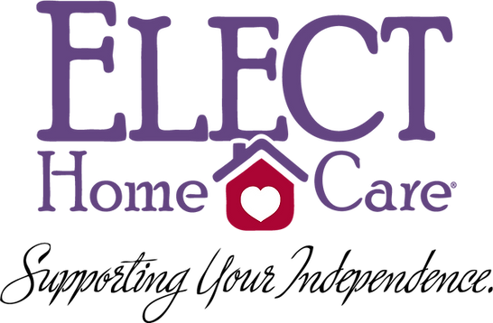 e;ect home care 4.png