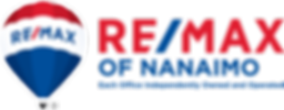 REMAX OF NANAIMO APPROVED LOGO.png