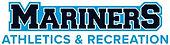 Mariners - Athletics & Recreation Wordma