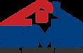 Sims Real Estate Group Logo-01.png