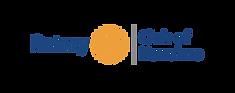 Rotary_Club_of_Nanaimo_lgr-logo.png