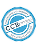 CCR Icon New.png