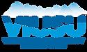 VIUSU Logo Pantone Outlined-Transparent-