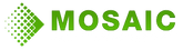 mosaic-it-logo-footer.png
