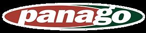 Panago-01.png