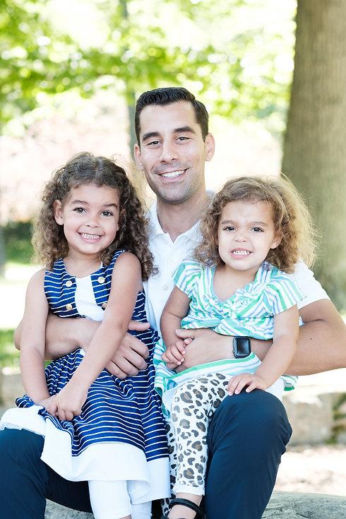 Edelsberg Family-28.jpg
