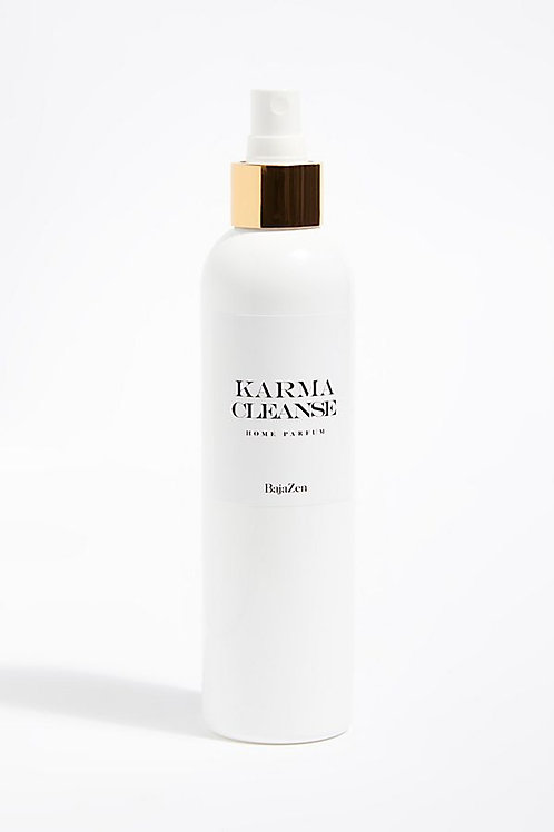 Karma Cleanse Room Spray