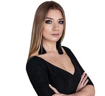 Ольга Дранкович_edited.jpg
