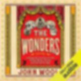 The Wonders Audible.jpg