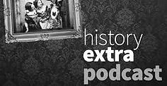 extra podcast.jpg