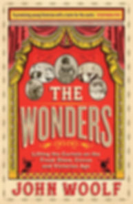 The Wonders front cover final (1).jpg