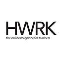HWRK.png