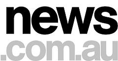 australian news.png