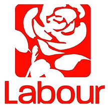 John Woolf. Labour Party