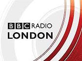 bbc radio london.jpg