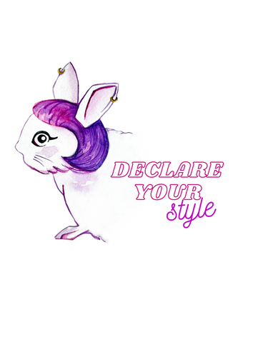 bunny with text, second draft.png