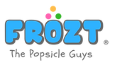 Frozt Logo 5.png