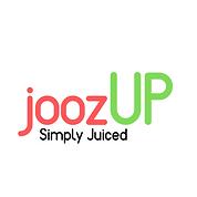 JoozUP Logo.png