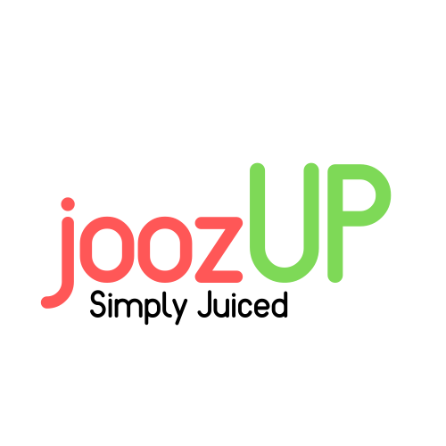 JoozUP Logo.png