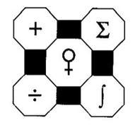 Women and Mathematics Education
