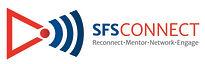 SFSConnectClr copy.jpg