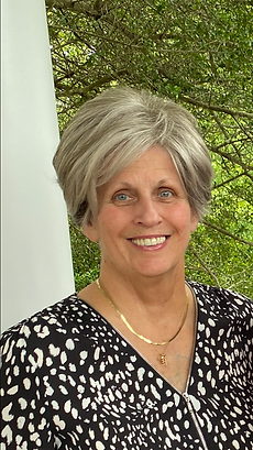 Judy Dettinger.PNG