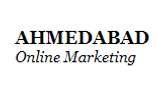 ahmedabad online marketing logo.png