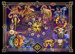 zodiacpic