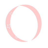 Logo-Transparrent-White.png