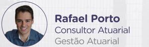 Rafael Porto de Almeida
