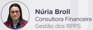 Núria Broll