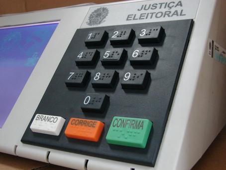 """Eleições municipais e o """"impacto atuarial"""""""