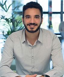 Lucas Azevedo Fonseca, Atuário, Lumens, Atuarial, EFPC, RPPS, Saúde