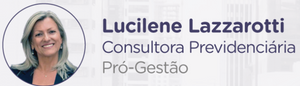 Lucilene Lazzarotti