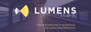 Lumens Atuarial, Lumens, Consultoria Atuarial