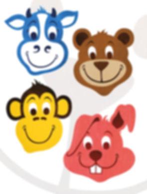 Characters 02.jpg