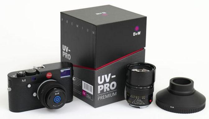 BW-UV-PRO-prevents-lens-fungus-Leica-mou