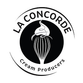 sycamorethree_La_Concorde_logo.jpg