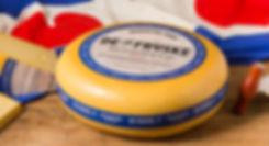 DeFryske-CheeseWheel_2880x1400.jpg