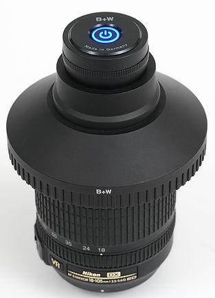 BW-UV-PRO-Premium-should-prevent-lens-fu
