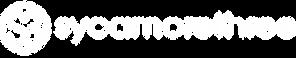 sycamorethree_logo wht long.png